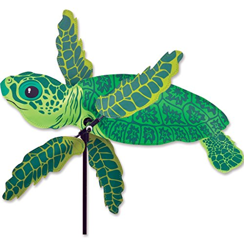 WhirliGig-Spinner-18-in-Baby-Sea-Turtle-0