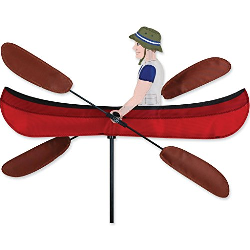 Whirligig-Spinner-20-In-Canoe-Spinner-0