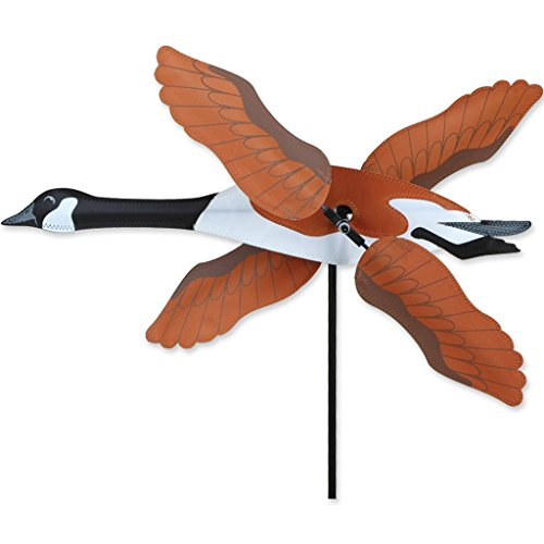 Whirligig-Spinner-20-In-Goose-Spinner-0