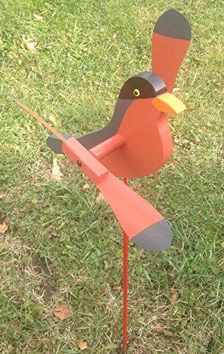 Whirly-Bird-Robin-BD-0