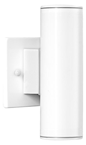 White-Riga-Two-Bulb-Outdoor-Sconce-0-0