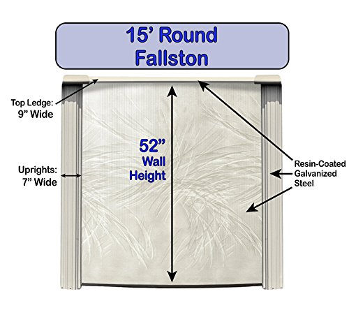 Wilbar-Fallston-Swimming-Pool-Kits-Various-Sizes-0-0