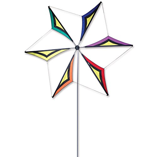 Wind-Blade-Spinner-Rainbow-Star-0