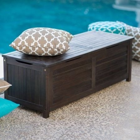 Wood-Deck-Box-Patio-StorageWood-50-GalDark-Brown-0-0