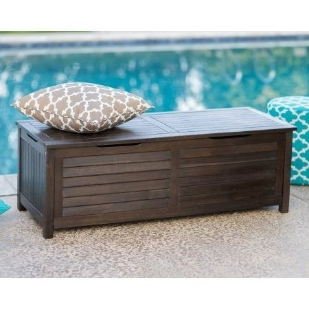 Wood-Deck-Box-Patio-StorageWood-50-GalDark-Brown-0