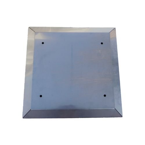 Wood-Pellet-WPPHA026-Stainless-Base-for-Heaters-Pre-2016-0