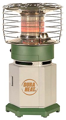World-Mktg-Of-AmericaImport-LP10-360-Portable-360-Degree-Propane-Heater-10000-BTU-Quantity-4-0