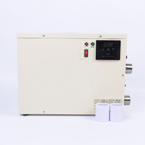 Wotefusi-Water-Heater-Thermostat-Swimming-Pool-SPA-Pool-Bath-Hot-Tub-Electric-Water-Heater-Thermostat-Heater-Pump-0-0