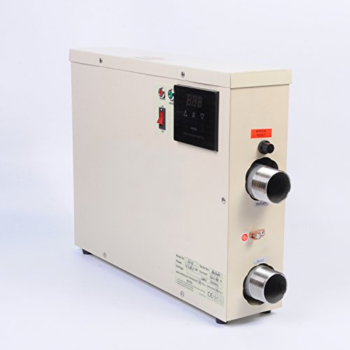 Wotefusi-Water-Heater-Thermostat-Swimming-Pool-SPA-Pool-Bath-Hot-Tub-Electric-Water-Heater-Thermostat-Heater-Pump-0-1