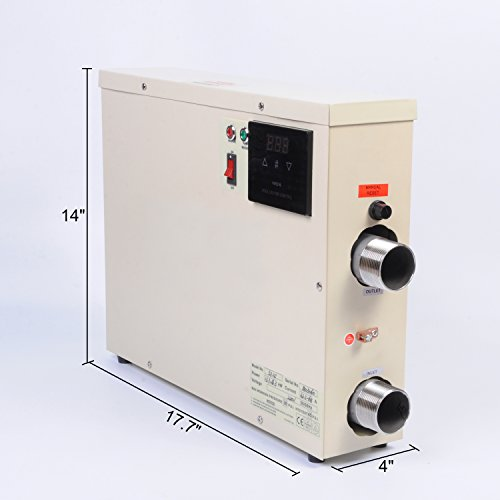 Wotefusi-Water-Heater-Thermostat-Swimming-Pool-SPA-Pool-Bath-Hot-Tub-Electric-Water-Heater-Thermostat-Heater-Pump-0-2