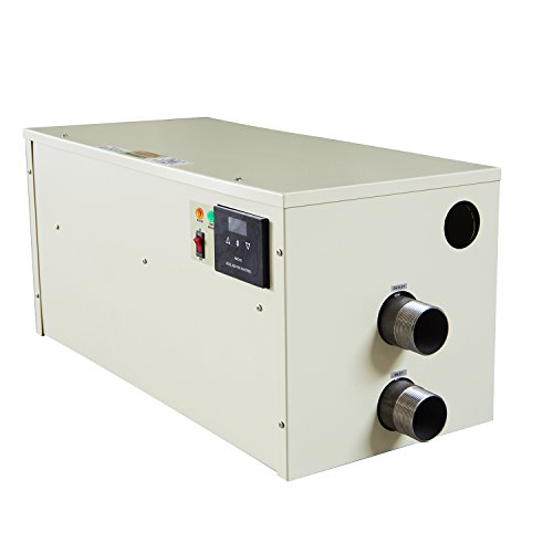 Wotefusi-Water-Heater-Thermostat-Swimming-Pool-SPA-Pool-Bath-Hot-Tub-Electric-Water-Heater-Thermostat-Heater-Pump-0-3