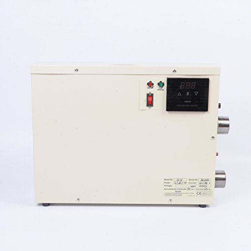 Wotefusi-Water-Heater-Thermostat-Swimming-Pool-SPA-Pool-Bath-Hot-Tub-Electric-Water-Heater-Thermostat-Heater-Pump-0