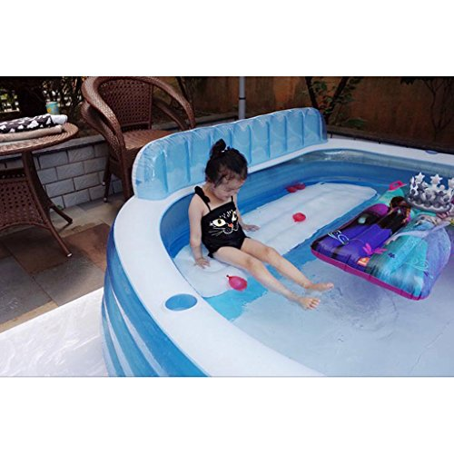 XiYunHan-Family-swimming-pool-Backrest-Inflatable-Baby-swimming-pool-ocean-Ball-Pool-child-adult-Large-4-5-people-0-1