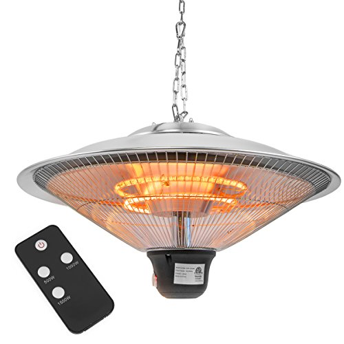 XtremepowerUS-20-Ceiling-Electric-Hanging-Heater-1500-Watt-w-Remote-Controller-0-1