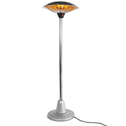 XtremepowerUS-Electric-1500-Watt-Outdoor-Patio-Infrared-Heater-with-Stand-0