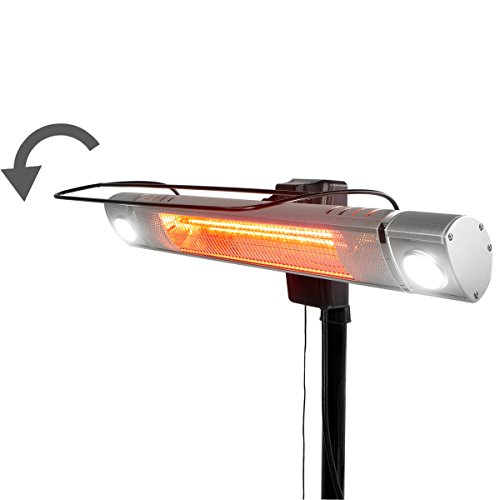 XtremepowerUS-Infrared-1500W-Patio-Heater-Wall-Mount-Free-Standing-Led-Light-0-2