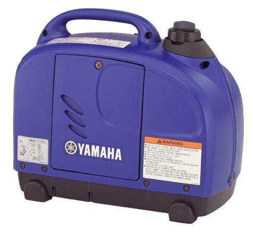 Yamaha-EF1000ISC-1000W-Lightweight-Inverter-Generator-0-0