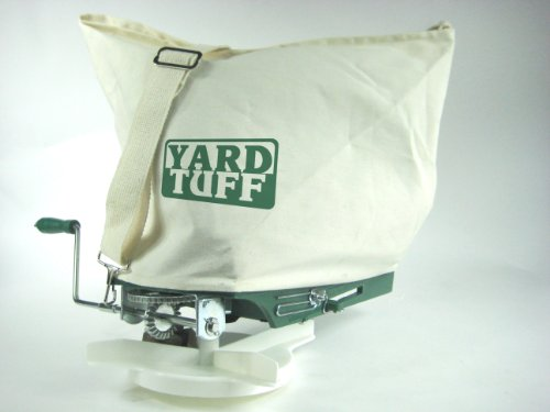 Yard-Tuff-YTF-25SS-Shoulder-Spreader-25-Pound-0