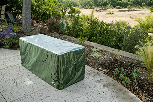 YardStash-Deck-Box-Cover-Large-to-Protect-Your-Deck-Box-Suncast-DBW9200-Deck-Box-Cover-Suncast-DBW7300-Deck-Box-Cover-Suncast-DB8300-Deck-Box-Cover-Novel-Deck-Box-Cover-More-0-0