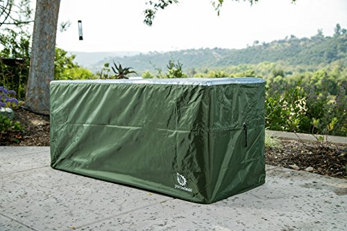 YardStash-Deck-Box-Cover-Large-to-Protect-Your-Deck-Box-Suncast-DBW9200-Deck-Box-Cover-Suncast-DBW7300-Deck-Box-Cover-Suncast-DB8300-Deck-Box-Cover-Novel-Deck-Box-Cover-More-0-1