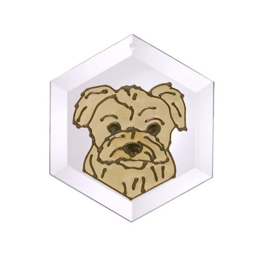 Yorkie-Puppy-Painted-Glass-Suncatcher-Ew-280-0