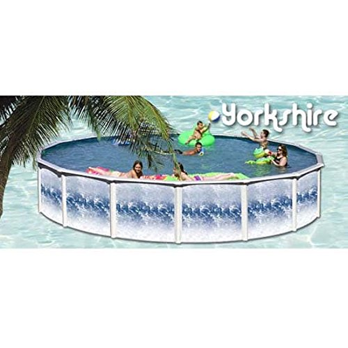 Yorkshire-WY331848-33-X-18-X-48-Above-Only-Ground-Pool-Large-0-1
