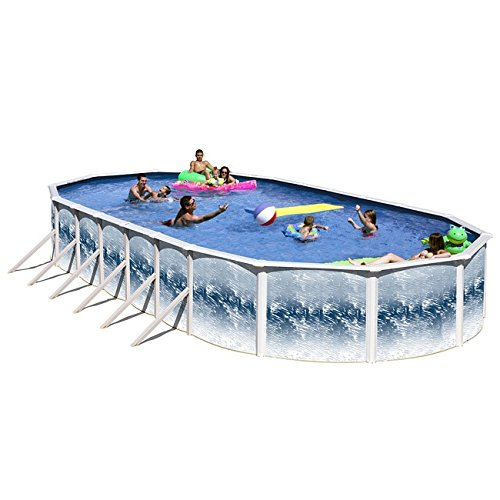 Yorkshire-WY331848-33-X-18-X-48-Above-Only-Ground-Pool-Large-0