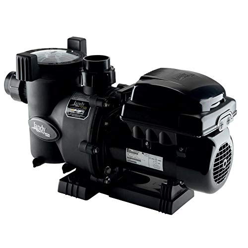 Zodiac-Jandy-Pro-VS-FloPro-Variable-Speed-10-HP-Pump-wJEP-R-Controller-VSFHP165JEP-0-0