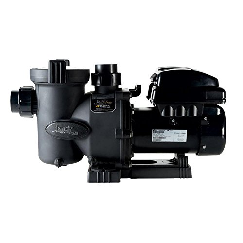Zodiac-Jandy-Pro-VS-FloPro-Variable-Speed-10-HP-Pump-wJEP-R-Controller-VSFHP165JEP-0-2