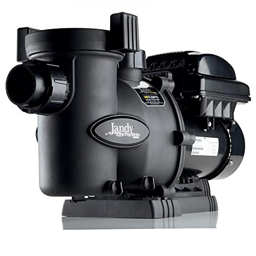 Zodiac-Jandy-Pro-VS-FloPro-Variable-Speed-10-HP-Pump-wJEP-R-Controller-VSFHP165JEP-0