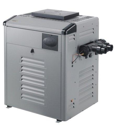 Zodiac-Legacy-LRZ175EPN-Digital-Control-175K-BTU-Propane-Gas-Polymer-Header-Heater-with-Cupro-Nickel-Tubes-0