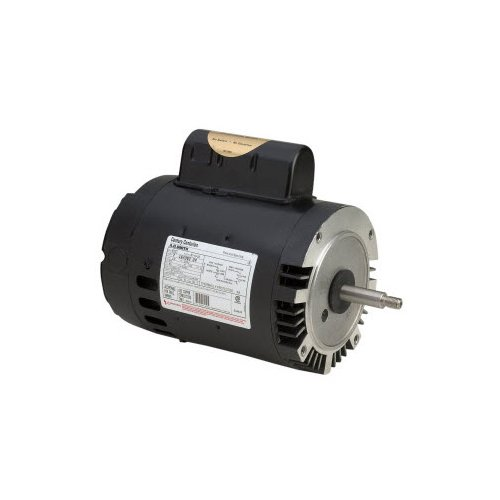 Zodiac-R0556103-Single-Speed-Motor-Replacement-for-Select-Zodiac-Jandy-15-20-HP-Pump-0