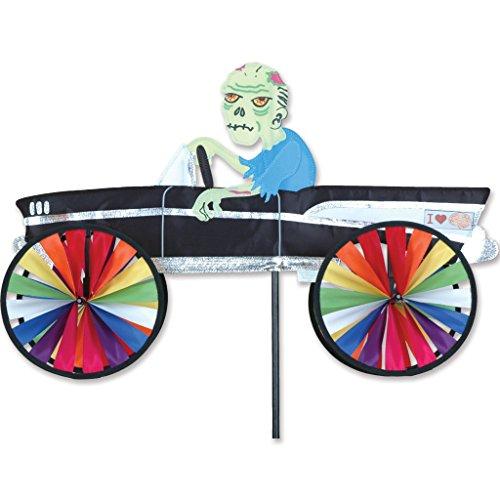 Zombie-Cruiser-Spinner-0