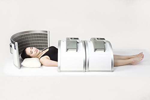 khp-Portable-Far-Infrared-Sauna-Dome-for-One-Person-Home-Spa-Sauna-Detox-and-Weight-Loss-Accelerate-The-Blood-Circulation-Mini-Sauna-Room-0-0