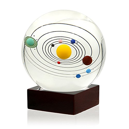 kimo-Mini-Solar-System-80mm-3-in-Crystal-Ball-with-A-Stand-0-1