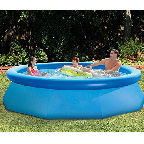oldzon-10-x-30-Easy-Set-Above-Ground-Swimming-Pool-with-330-GPH-Filter-Pump-With-Ebook-0-1
