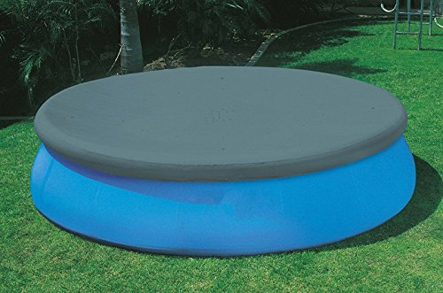 oldzon-18-x-48-Inflatable-Easy-Set-Above-Ground-Pool-1500-GPH-Pump-With-Ebook-0-2