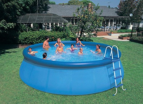 oldzon-18-x-48-Inflatable-Easy-Set-Above-Ground-Pool-Set-Filter-Cartridge-6-With-Ebook-0-1