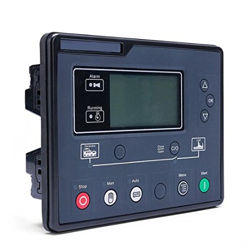 vinmax-Automatic-Start-Module-Generator-Controller-Auto-Genset-Controller-LCD-Display-0-0