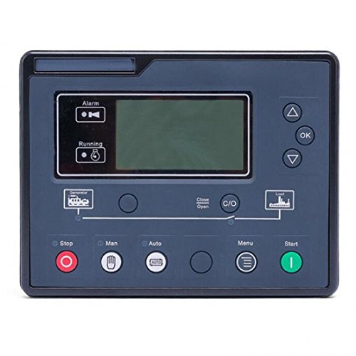 vinmax-Automatic-Start-Module-Generator-Controller-Auto-Genset-Controller-LCD-Display-0